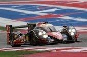 Lucas Auer fera ses débuts en WEC avec Lotus à Bahreïn | Auto , mécaniques et sport automobiles | Scoop.it