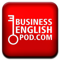 Business English Pod :: Learn Business English Online | Business English Skills | Scoop.it