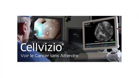 Les innovations technologiques au service de la médecine - RFI | Dispositifs médicaux | Scoop.it