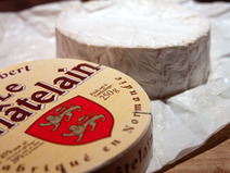 13 Cheeses Everyone Should Know | Serious Eats | Cooking and Drinking | Scoop.it
