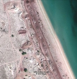 The Arkenstone - ارکنستون: New Google Earth Imagery | OpenSource Geo & Geoweb News | Scoop.it