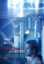 Self/less (2015) - Movie - Rewatchmovies.com | Watch Movies Online HD | Scoop.it