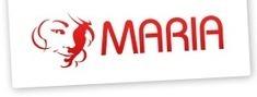 Online Casino   200% deposit bonus & 5 Free Spins at Maria.com   ict frustrations   Scoop.it