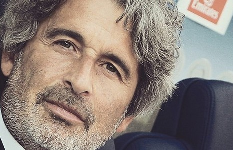 Entretien avec Michel Mimran, Directeur Marketing du Paris Saint-Germain | Marketing, e-marketing, digital marketing, web 2.0, e-commerce, innovations | Scoop.it