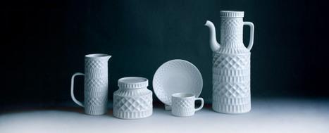 Sargadelos   Ceramics   Scoop.it