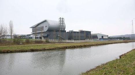 A Bourogne, l'usine de traitement et de recyclage obtient 40.000 tonnes de déchets supplémentaires | Veille secteur | Scoop.it