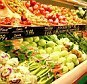 Monopsony Power and Intervention: New supermarket watchdog to get power to fine top chains | Microeconomics | Scoop.it