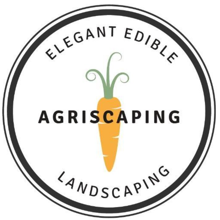 Grow your food and your environment | Garden apps for mobile devices | Scoop.it