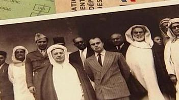 Seconde Guerre mondiale : des imams ont volé au secours des juifs | Mediapeps | Scoop.it