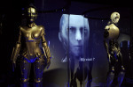 Rise of the Machines: Cambridge University to Study Technology's 'Existential Risk' to Mankind | TIME.com | this curious life | Scoop.it