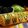 #DIRCASA - El Buen Comer!!!!