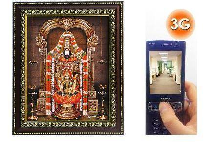 Spy button camera in INA Colony-9811251277   Get Spy button camera in delhi   Scoop.it