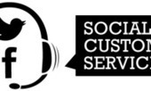 Social Media as a Customer Relations Platform | Digi Social Glocal | Scoop.it