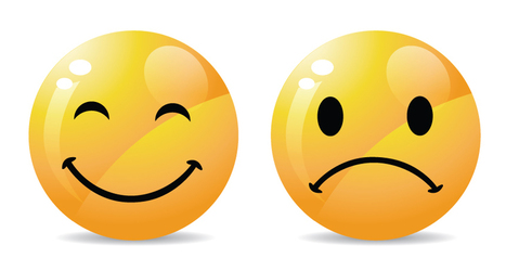 The bright side of sadness | Science News | Wellness and Laughter | Scoop.it