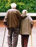 Andare in pensione fa male alla salute | PsicoDaily | Scoop.it
