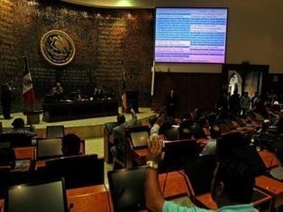 Piden cambios a programa de Comisión de Educación :: El Informador   educaciòn diferencial   Scoop.it