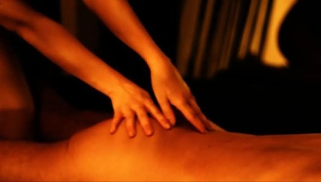 Nude Body to Body massage London Service to you. | Tantric Massage London | Scoop.it