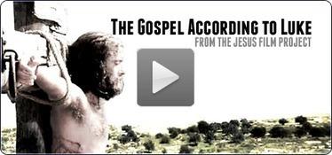 Blue Letter Bible - Home Page | CEC Bible Scoops | Scoop.it