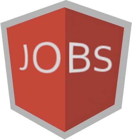 AngularJobs - Exclusive Access to Top JavaScript Talent - AngularJS Specialists | kenychen | Scoop.it