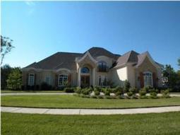 Homes for Sale in Locust Creek   Louisville, Kentucky   Locust Creek Subdivision   Louisville MLS   Joe Hayden Realtor - Your Real Estate Expert!   Louisville Real Estate   Scoop.it