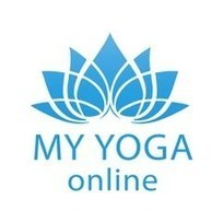 My Yoga Online   Diet ,Nutrition and Wellness   Scoop.it