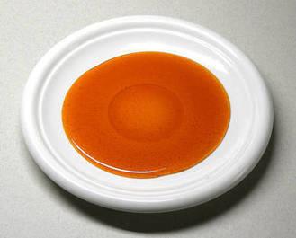 Coca : pourquoi le colorant caramel E150 n'est pas cancérigène | Sécurité sanitaire des aliments | Scoop.it