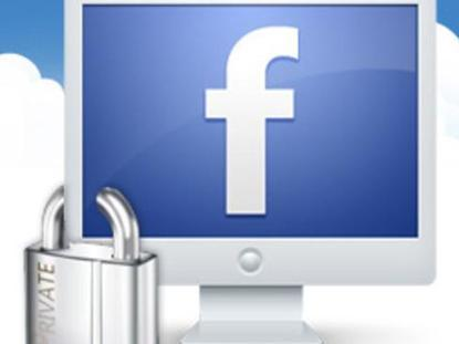 Facebook Privacy: 10 Settings To Check - InformationWeek | Digital-News on Scoop.it today | Scoop.it