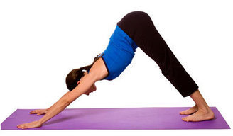 Top 10 Hottest Yoga Poses | Yoga Poses | Scoop.it