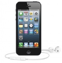 iPhone 5c Deals » Blog Archive » iPhone 5C- Low Priced, Funky Device From Apple   Apple iPhone 5c Deals & Offers   Scoop.it