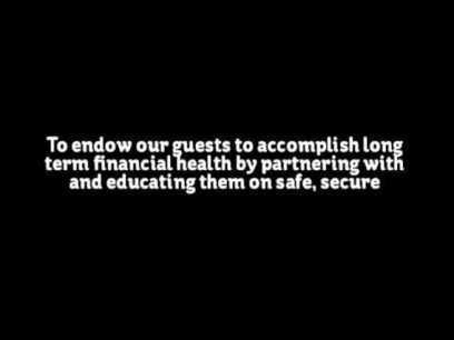 Accelerated Wealth Financial Services | Accelerated wealth | Scoop.it