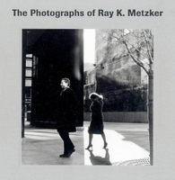 Ray Metzker - Artists - Laurence Miller Gallery | masters of photography | Scoop.it