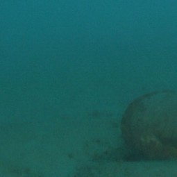Ancient naval battle rises above the waves – Archaeology News... | Archaeology Tools | Scoop.it