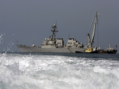 #US deploying warships to #Libya's coast | From Tahrir Square | Scoop.it