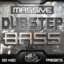 NI Massive Dubstep Bass Presets Pack Vol1 by Hex Loops | Music & Life | Scoop.it