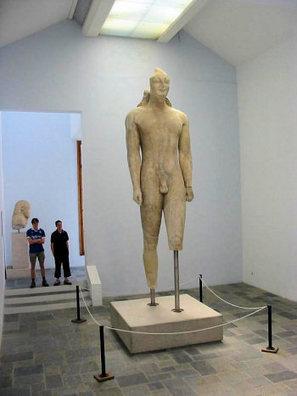 History of Samos Greece | Samos | Scoop.it