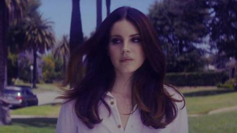 Frequently Asked Questions: Lana Del Rey - Radio.com News | Lana Del Rey - Lizzy Grant | Scoop.it
