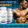 Most Effective Bodybuilding Supplement
