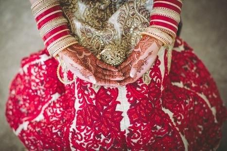 Make Your Wedding Unforgettable   voyteck   Scoop.it