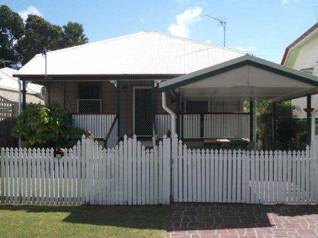 11 Seventh Street  Railway Estate $320 @ domain.com.au | Kerrod | Scoop.it