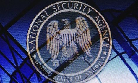 NSA surveillance may cause breakup of internet, warn experts | Transformational Media, Transmedia, Arts Activism, Culture Shift | Scoop.it