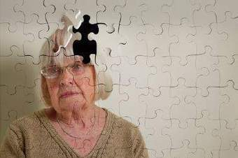 Just remember this: It may not be smart to get yourself tested for dementia - News-Herald.com | Alzheimer's | Scoop.it
