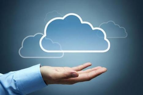 Cloud technology: the advantages and disadvantages for universities | Learning & Mind & Brain | Scoop.it