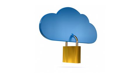 Le cloud privé, un atout pour la protection des données personnelles - Be Geek | Sécurité des systèmes d'Information | Scoop.it