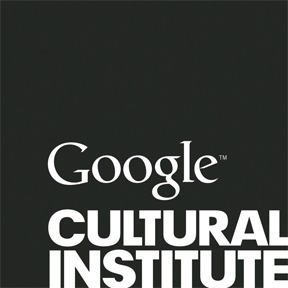 Google Cultural Institute | ARTE, ARTISTAS E INNOVACIÓN TECNOLÓGICA | Scoop.it