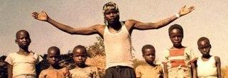 Ni vu, ni Kony 2012 | Fresh from Edge Communication | Scoop.it