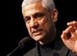 Vinod Khosla's Open Letter to 60 Minutes and CBS : Greentech Media | Energy | Scoop.it