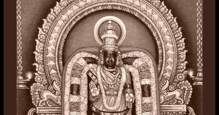 ANJU APPU: Thingal Vizhi Malarndhaal Karpagavalli, Devi Thuthi lyrics Tamil-English, திங்கள் விழி மலர்ந்தாள் கற்பகவல்லி பக்தி துதி | DIVINE SONG | Scoop.it