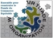 Ensemble pour construire le puzzle du commerce équitable | Semaine du commerce équitable | Commerce équitable et durable | Scoop.it