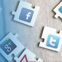 Nimble's Unified Social Contact Manager for Teams Reaches 2.0 | Social Media Maven | Scoop.it