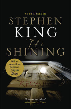 Happy Birthday, Stephen King! 8 of Our Favorites From the Master | Literature & Psychology | Scoop.it